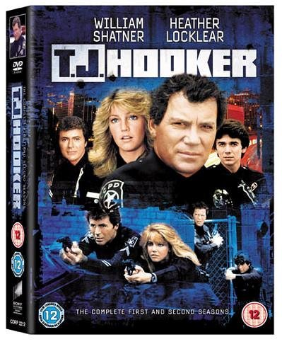 tjhooker-series-1-and-2-dvd-by-william-shatner