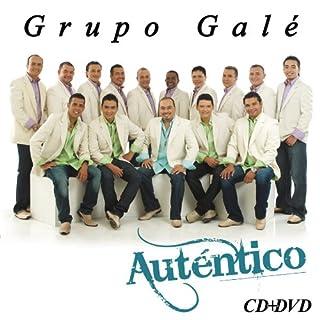 Autentico (+DVD)