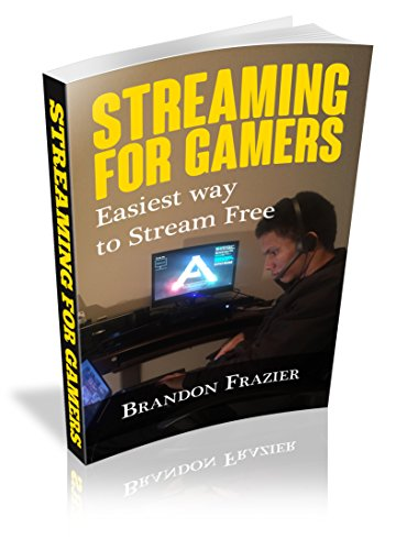 streaming-for-gamers-easiest-way-to-stream-free