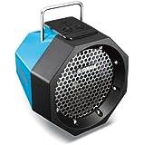 Yamaha PDX-B11 Bluetooth-Lautsprechersystem blau