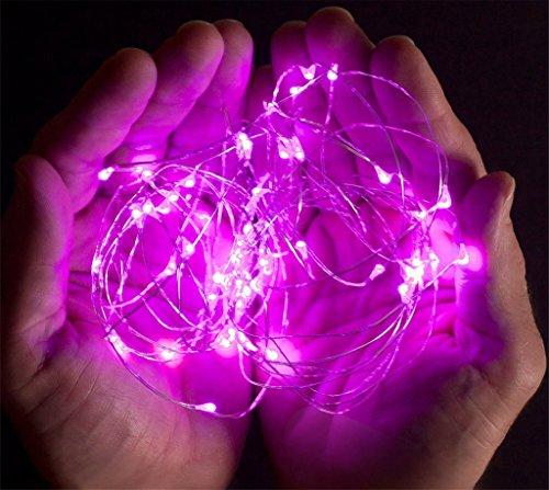 ergeob-2-stuck-20-led-2-meter-knopfbatterie-lichterketten-super-helle-farben-micro-led-ultra-thin-st