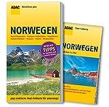 ISBN 3956890582