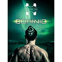 Dominio (The Dark Side Vol. 1)