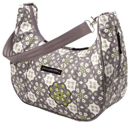 petunia-pickle-bottom-touring-tote-bolsa-de-maternidad-diseno-glazed-misted-marseille