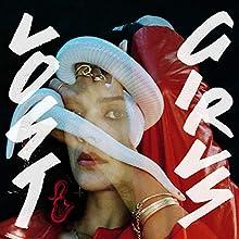 Lost Girls (Limited Edt.) [Vinyl LP]