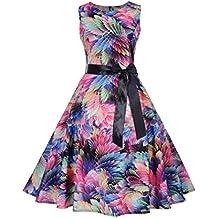 Comprar vestidos baratos en amazon