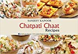 Chatpati Chaat Recipes