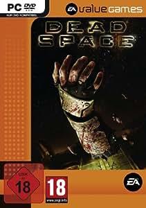Dead Space [PCs]