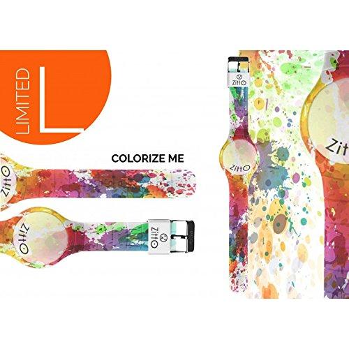 orologio-zitto-grande-a-led-con-cinturino-in-silicone-limited-edition-colorizeme-g