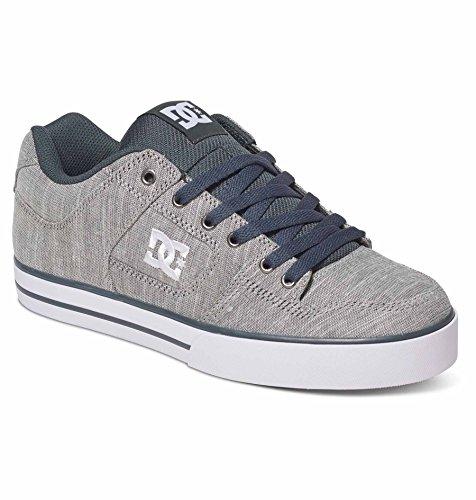 dc-dc-men-pure-tx-se-wrapped-cup-schuh-eur-485-light-grey