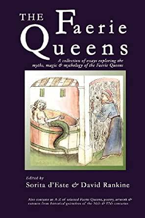 exploring the world of mythology essay The faerie queens (anthology of essays): a collection of essays exploring the myths, magic and mythology of the faerie queens - kindle edition by sorita d'este, david rankine, thea faye, helena lundvik, emily carding, cliff seruntine, katie stewart, dorothy abrams.