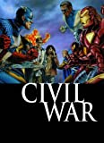 Image de Civil War: Front Line, Book 1