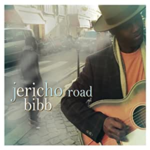 Jericho Road (2LP) (180g) [VINYL]