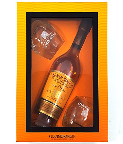 glenmorangie-highland-single-malt-scotch-whisky-10-years-070l-geschenkset-mit-2-tumblern