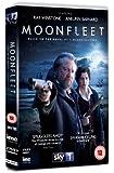 Moonfleet [DVD]