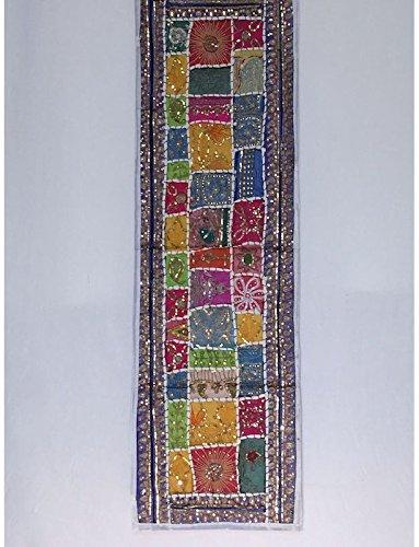 piccolo-tappetino-parete-del-rajasthan-india-tm-15-b