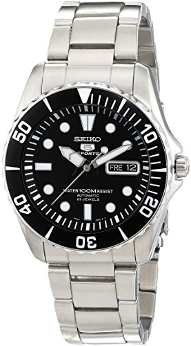 seiko-mens-5-automatic-watch-snzf17k1