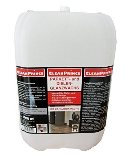 cleanprince-132gal-canister-parquet-and-board-floor-shining-wax-with-carnauba-wax-shiny-floor-sealin