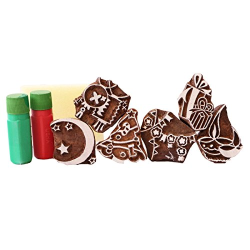 Shumee-Wooden-Festive-Stamps-Set-3-Years-Learn-Festivals
