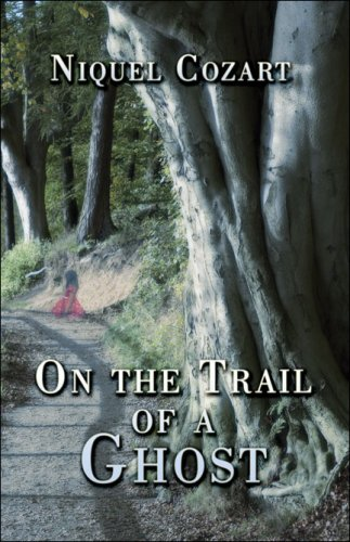 On the Trail of a Ghost Cover Image