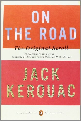 on-the-road-the-original-scroll-penguin-classics-deluxe-edition-by-jack-kerouac-2008-08-26