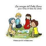 Los consejos del Dalai Lama para ninos de - Best Reviews Guide