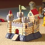 The Dolls House Emporium Spielzeug-Burg