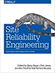 Site Reliability Engineering: How Goo...