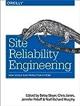Site Reliability Engineering: How Goo...