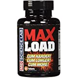 Max load 60tabletas
