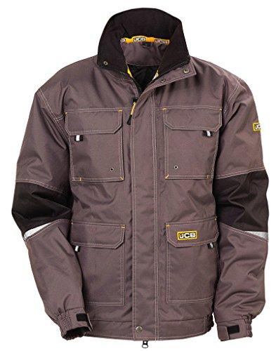 jcb-clayton-bomber-jacket-3xl