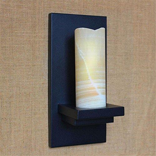 Luminaire Luminaire Industriel Style Style Industriel Luminaire BeCordWx