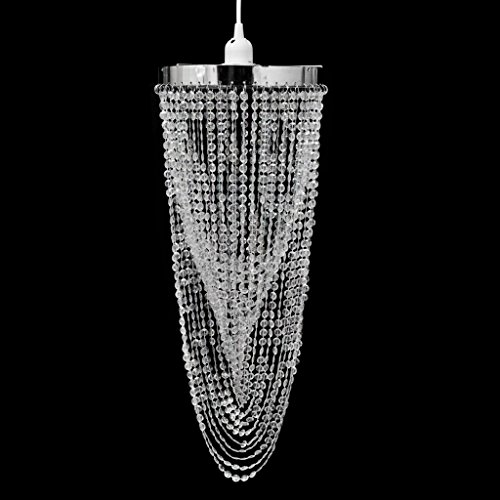 lustre-suspendu-en-cristal-22-x-58-cm