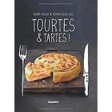 Tourtes & tartes !