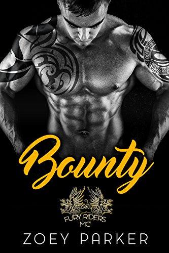 bounty-fury-riders-mc