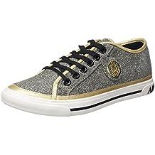 Amazon.it  scarpe armani donna - Armani 8d2d5aefbce