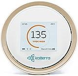 Station de surveillance de qualité d'air LaserEgg 2+ Mesurez la qualité de votre air avec le...