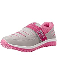 SHOES T20 Women's Mesh Running Shoe