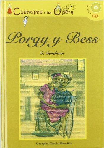 Porgy y Bess (Infantil y juvenil)