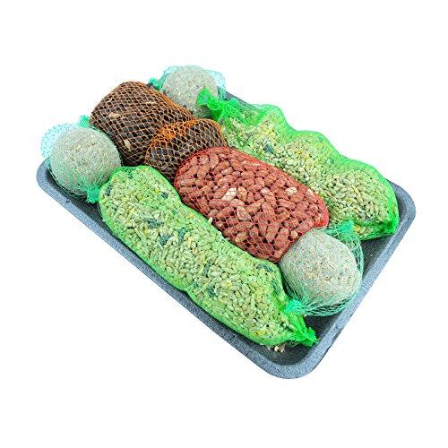 bid-buy-directr-confezione-da-1-chilo-misti-uccelli-selvatici-mangime-per-uccelli-2-palle-di-grasso-