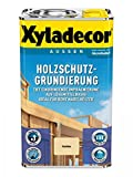 Xyladecor Holzschutz Grundierung LMH 0