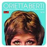 Gli Annni della Polydor 1963-1978