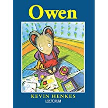 Owen = Owen