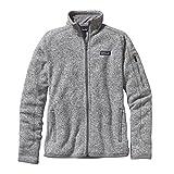 Patagonia Better Sweater Jacket Women - Strickfleecejacke