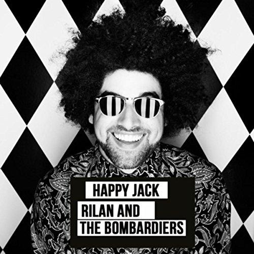 happy-jack