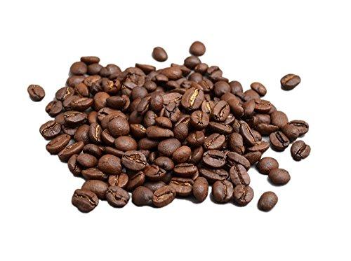 Kaffeesorten vom Aussterben bedroht…