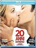 20 Anni di Meno (Blu-Ray)
