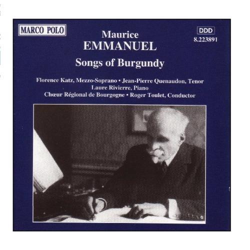emmanuel-songs-of-burgundy