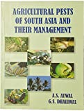 The present book has been divided into four sections, viz. Basic Principles, Pest Management Tactics, Pests of Crops and Domestic Animals, and Pest Management in Global Perspective. In section I, a new chapter on 'Pest Surveillance and Forecasting' h...