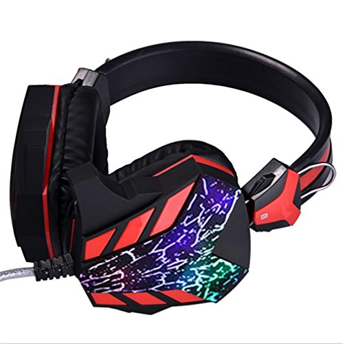 am-luminous-microphone-headset-crack-version-of-blackcrack-version-of-black
